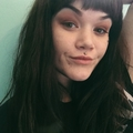 Cadie Leszega-Clouse (@cadieleszegaclouse) Avatar