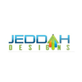 jeddah designs est. (@jeddahdesigns) Avatar