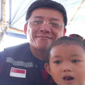 Dr Looi Kok Poh Alvernia (@drlooikokpohalvernia) Avatar