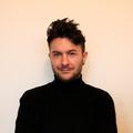 Alex Montaner (@gatomontaner) Avatar