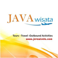 Java Wisata Bandung (@javawisatabdg) Avatar
