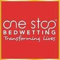 One Stop Bedwe (@onestopbedwetting) Avatar