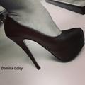 Domina Goldy (@dominagoldy) Avatar