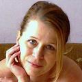 Elena EŇA Varšaviková (@enavarsavikova) Avatar