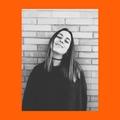 Cristina G.R. (@cristinagomez) Avatar