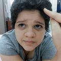 Camila Souza (@mimila) Avatar