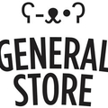 Bearface General Store (@bearfacegeneralstore) Avatar