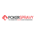 Poker Spravy (@pokerspravy) Avatar