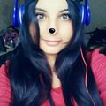 lidia (@lidia0727) Avatar
