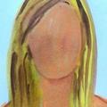 Carolina Corredor (@4raices) Avatar