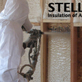 Stellrr Insulation (@stellrrinsulation4grabs-kimchee) Avatar