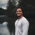 Jaren Ortiz (@jayyohh) Avatar