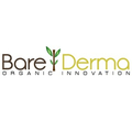 BareDerma Ltd (@barederma) Avatar