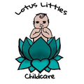 Lotus Littles Childcare (@lotuslittleschildcare) Avatar