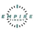 Empiretime NY (@empiretimeny) Avatar
