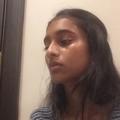 tarini (@sik) Avatar