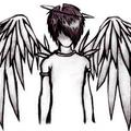 Dylan (@dylan2002) Avatar