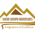 Shera Sherpa Adventures (@sherasherpaadventures) Avatar