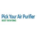 Pick your air purifier (@pickyourpurifier) Avatar