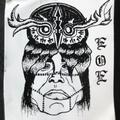 Elko (@elko_art) Avatar