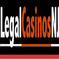 Legal NJ Casinos (@legalnjcasinos) Avatar