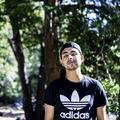 Elliott Duran (@elliottduran) Avatar