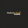 Mahnoor Kazi (@mahnoorkazi07) Avatar