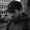 Fernando Santomé Delgado (@fernandosantome) Avatar