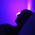 Charlie Solorzano  (@csolorzanoe) Avatar