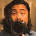 Vick Dang (@dangvick) Avatar