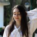 Paula (@paula_bucho) Avatar