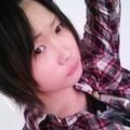 こま (@chibisuke) Avatar