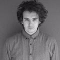 Miguel A. Fernández Jiméne (@mikescanon) Avatar