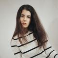 Paz (@pazphotoart) Avatar