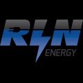 RLN Energy Services (@rlnenergyservices) Avatar