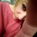 rose l (@damnit_rose) Avatar