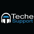 eche Support (@techesupportuk) Avatar