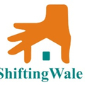 ShiftingWale (@shiftingwale) Avatar