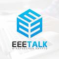 EEE Talk (@eeetalk) Avatar