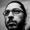Ismael Castillo (@casism) Avatar