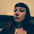 Agnese Gem (@agnesegemetto) Avatar