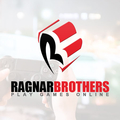 Ragnar Brothers (@ragnarbrothers) Avatar