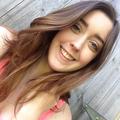 Nadine Simec (@nadinesimec) Avatar