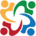 Engaged Leaders, LLC (@engagedleaders) Avatar