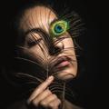 Andrea Rojo (@andrearojo) Avatar