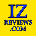 IZReviews.com Thoughts and Inspirations #izreviews (@izreviews) Avatar