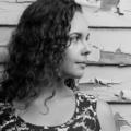 Rachel Linnemeier (@rlinnemeier) Avatar