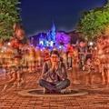Choy (@choypalo) Avatar
