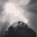 Amélie Bo (@ameliebo) Avatar