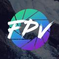 Focus Point Visuals (@focuspoint) Avatar
